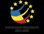is-2014-2020-logo