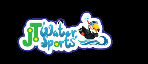 JT Watersports